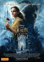 frumoasa si bestia beauty and the beast 2017 filme desene animate