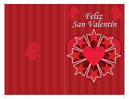imagenes en hd para imprimir san valentin imagenes para imprimir para fondo de pantalla en hd 1