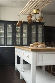 1000 ideas about glass front cabinets on pinterest homes with
