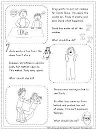 christmas craftivity u0026 language worksheets for speech therapy