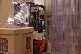 Strip Curtain Roll Plastic Strip Curtain Plastic Strip Curtains Doors Pvc Vinyl Cisco