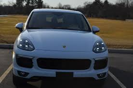 porsche cayenne 2016 colors 2015 porsche cayenne diesel rennlist porsche discussion forums