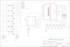 baldor vfd wiring diagram free download car water pump schematic