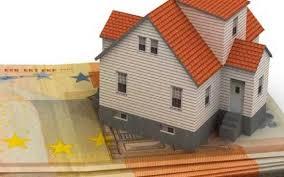 mutui al 100 per cento prima casa cassazione pu祺 essere nullo il mutuo se finanzia oltre l 80