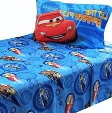 disney pixar cars bedroom set moncler factory outlets com