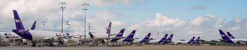 fedex richmond ky working at fedex express 471 reviews about pay u0026 benefits