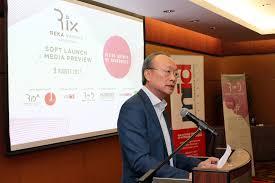 rix 2017 1st curated interior design expo in malaysia
