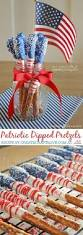 4th of july home decorations best 25 4th of july decorations ideas on pinterest patriotic