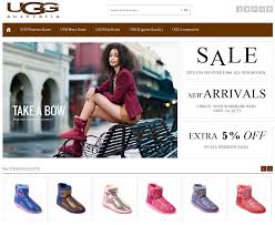 ugg boots sale dublin find uggs glove boots