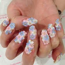 80 best nails images on pinterest make up hairstyles and enamels