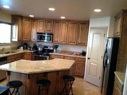 kitchen islands with stoves kitchen islands with stove top and oven therobotechpage