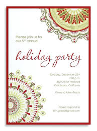 brunch invitation wording brunch invitation wording and party invitation