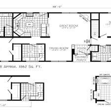 ranch style floor plans open 35 open floor plans ranch style ranch style house plans with open