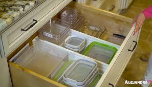 cabinet kitchen drawer organizers kitchen drawer organizers ikea how to organize a deep kitchen drawer organizers ideas walmart full size