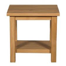 Oak Side Table Side Tables Nest Of Tables U0026 Small Tables Wayfair Co Uk