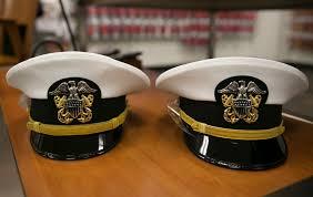 sweeping uniform changes emphasize gender neutrality