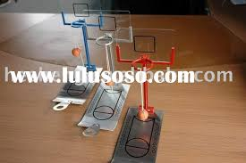 Table Basketball Table Game Basketball Table Game Basketball Manufacturers In