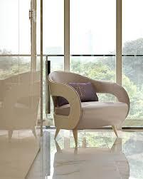 Italian Armchairs Contemporary Miller Www Turri It Italian Luxury Design Armchair The Art Of