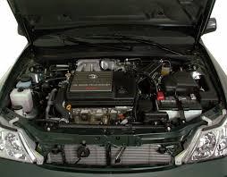 2001 toyota avalon engine 2000 toyota avalon pictures