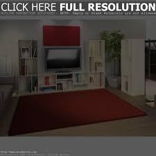 apartment has 25 000 hidden passageway business insider best