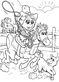 100 piggy coloring pages piggy drawings