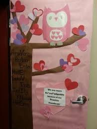 valentines door decorations decorate school door for valentines day door