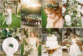 wedding venues in knoxville tn knoxville wedding inspiration at the quarry venue