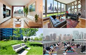 2 bedroom apartments for rent long island emejing luxury apartments in long island city images liltigertoo