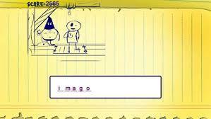 doodle hangman buy ultimate hangman microsoft store