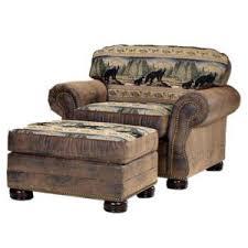 Timber Ridge Furniture Archives Findley Lake Trading Co - Bear furniture