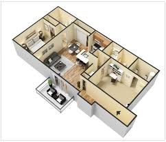 the vue floor plans the vue at baymeadows jacksonville fl apartment finder