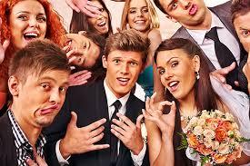 photo booth rental denver wedding photobooth to denver colorado
