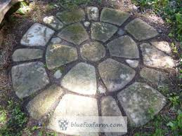 How To Make Patio Patio Blocks Make Your Own Soil Cement Diy Pavers
