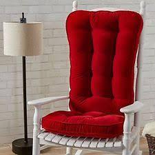 solid patio chair cushions u0026 pads ebay