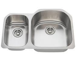 R Stainless Steel Kitchen Sink - Steel queen kitchen sinks