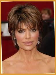 how to get lisa rinna s haircut step by step best and worst dwts hairstyles lisa rinna hair pictures and lisa