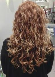 back of the hair long layers 100 best haircuts for women long hairstyles 2017 long