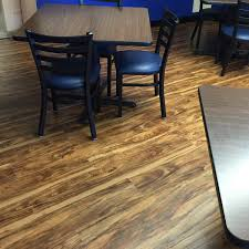 Uniclic Bamboo Flooring Costco by Costco Vinyl Flooring Flooring Designs
