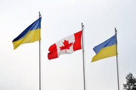 Flag British Columbia Canada U0027s British Columbia May Establish Official Day Of