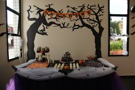 nightmare before christmas birthday party decorations best