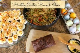 easter stuffers healthy easter brunch ideas cleaner candies and easter basket