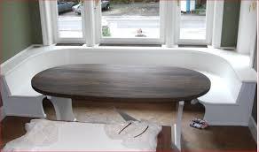 küche sitzecke stunning sitzecken für küchen pictures home design ideas