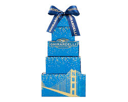Wine And Country Baskets Amazon Com Wine Country Gift Baskets Tower Of Sweets Gourmet
