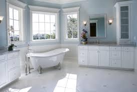 bathroom beautiful white bathroom vanities cultured marble