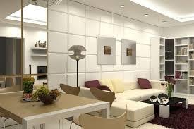 illuminazione appartamenti illuminazione a parete per soggiorno idee di interior design per