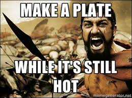 Best Thanksgiving Memes - 20 thanksgiving turkey memes happy thanksgiving chaostrophic