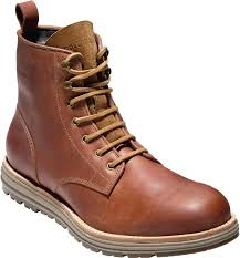 top 10 boots for fall 2016 beekeeper
