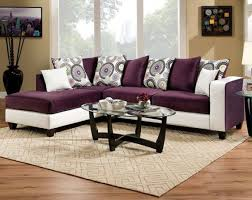 American Freight Living Room Furniture American Freight Living Room Furniture Dominandoguitarras