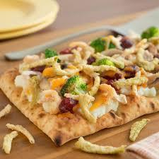 thanksgiving in french crispy vegetables