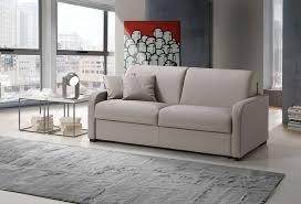 canapé lit pour studio canapé lit le guide